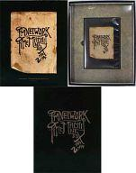 【中古】音楽雑誌 DVD付)TM NETWORK TIMEMACHINE BOX 1984→1994