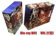 【中古】特撮Blu-ray Disc 仮面の忍者 赤影 Blu-ray BOX VOL.2