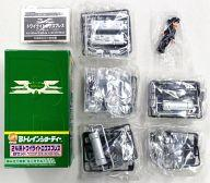 【中古】Nゲージ(車両) 24系トワイライトエクスプレス Bセット(5両セット) 「Bトレインショーティー」