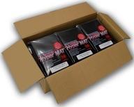 【エントリーでポイント最大19倍!(5月16日01:59まで!)】【新品】サプライ 【BOX】カードバリアー ハイパーマットシリーズ ハイパーマット ブラック