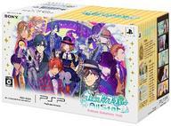 【中古】PSPハード PSP本体 うたの☆プリンスさまっ♪ All Star Prelude Symphony Pack(状態:バッテリーパック欠品)