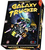 ★お求めやすく価格改定★ 【】ボードゲーム ギャラクシートラッカー (Galaxy Trucker), RING JACKET MEISTER 486fcd10