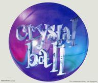 【中古】輸入洋楽CD PRINCE / crystal ball(店頭版)[輸入盤]