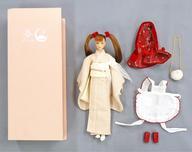 【中古】ドール 杏 ユキウサギ 「Annz Doll」 Chapter3【タイムセール】