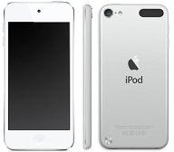 【エントリーでポイント10倍!(3月11日01:59まで!)】【中古】ポータブルオーディオ iPod touch 32GB (シルバー) [MKHX2J/A]