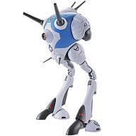 【中古】フィギュア HI-METAL R リガード 「超時空要塞マクロス」