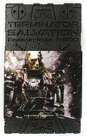 【中古】フィギュア T-600 エンドスケルトン コンセプトVer. 『ターミネーター4』 1/6 ムービー・マスターピース