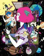 【中古】アニメBlu-ray Disc 四畳半神話大系 Blu-ray BOX