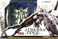 【中古】フィギュア ヴァリアブルアクション タルシス 「ALDNOAH.ZERO-アルドノア・ゼロ-」 ANIPLEX+限定