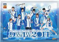 【中古】その他DVD ミュージカル テニスの王子様 DREAM LIVE 2014 [通常版]