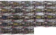 【中古】食玩 ミニカー 全23種セット 「ワールドタンクミュージアム シリーズ05」【タイムセール】