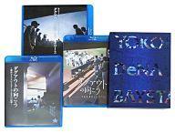 【中古】その他Blu-ray Disc 横浜DeNAベイスターズ公式ドキュメンタリー ダグアウトの向こう Blu-ray BOX