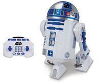 【中古】おもちゃ シンクウェイ・トイズ スマートロボット R2-D2 「スター・ウォーズ/フォースの覚醒」