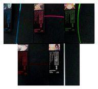 激安ブランド 【中古 初回版 Disc】アニメBlu-ray Disc 京騒戯画 初回版 全5巻セット 全5巻セット, バラエティショップS&T:a215cabd --- abhijitbanerjee.com