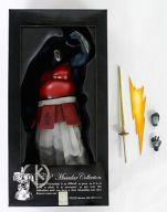 【中古】フィギュア [特典付き] ビッグ・ザ・武道(特別カラー) 「キン肉マン」 CCP Muscular Collection Vol.35【タイムセール】