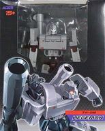 【中古】おもちゃ TW-01B HEGEMON
