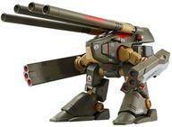 【中古】フィギュア HI-METAL R HWR-00-MKII デストロイド・モンスター 「超時空要塞マクロス」