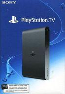 【中古】PSVITAハード 北米版 Playstation TV [VTE-1001AB12]