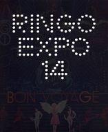 【中古】邦楽DVD 椎名林檎 / (生)林檎博'14 -年女の逆襲-[初回限定盤]