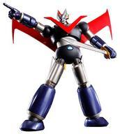 【中古】フィギュア スーパーロボット超合金 グレートマジンガー ~鉄(くろがね)仕上げ~ 「グレートマジンガー」【タイムセール】