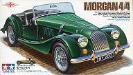 特別セール品 中古 プラモデル 1 値下げ 24 モーガン No.170 スポーツカーシリーズ 4 24170