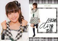 【中古】アイドル(AKB48・SKE48)/HKT48 トレーディングコレクション SP023S : 村重杏奈/直筆サインカード(/60)/HKT48 トレーディングコレクション
