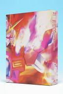 【中古】アニメBlu-ray Disc ガンダムビルドファイターズトライ Blu-ray BOX 2 [スタンダード版]