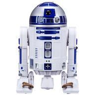 【中古】おもちゃ スマート R2-D2 「スター・ウォーズ」
