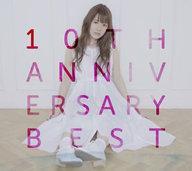 【中古】邦楽CD 藤田麻衣子 / 10th Anniversary Best[初回限定盤]