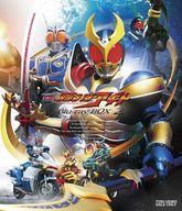 【中古】特撮Blu-ray Disc 仮面ライダーアギト Blu-ray BOX 2