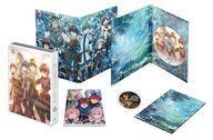 【中古】アニメBlu-ray Disc 灰と幻想のグリムガル 初回生産限定版 全6巻セット