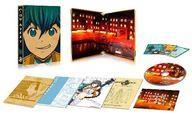 【中古】アニメBlu-ray Disc ログ・ホライズン 第2シリーズ 初回版 全8巻セット