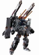 【エントリーで最大ポイント20倍!(5月02日09:59まで!)】【中古】おもちゃ DA-06 ダイアバトルスV2 宇宙機動タイプ 「ダイアクロン」