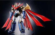 【中古】フィギュア スーパーロボット超合金 マジンエンペラーG 「スーパーロボット大戦V」