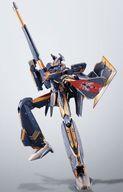 【中古】フィギュア DX超合金 Sv-262Hs ドラケンIII(キース・エアロ・ウィンダミア機) 「マクロスΔ」