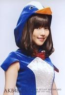 【中古】生写真(AKB48・SKE48)/アイドル/AKB48 島崎遥香/上半身/「AKB48 リクエストアワーセットリストベスト100 2013 スペシャルDVD BOX」初回限定封入生写真(SHOP限定)【タイムセール】