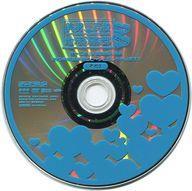 【中古】その他DVD 美男高校地球防衛部LOVE!LOVE! きゃにめ.jp連動購入特典 DVD未収録映像どど~ンと出しちゃいます!! その2