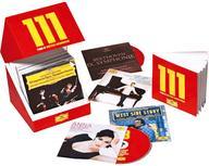 【エントリーでポイント10倍!(12月スーパーSALE限定)】【中古】輸入クラシックCD 111 YEARS OF DEUTSCHE GRAMMOPHON -The Collector's Edition 55-CD Limited Edition-[輸入盤]【タイムセール】