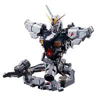 【中古】フィギュア FORMANIA EX νガンダム 「機動戦士ガンダム 逆襲のシャア」