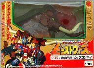 【中古】おもちゃ C-35 ビッグコンボイ 「トランスフォーマー ビーストウォーズネオ」