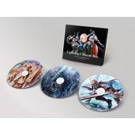 【中古】PS3ソフト ファイナルファンタジー XIII -LIGHTNING ULTIMATE BOX-