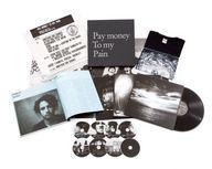 大流行中! 【中古】邦楽CD Pay Pain money -M- To money my Pain/ Pay money To my Pain -M- [Blu-ray付初回限定盤], GBFT Online:2bcd865f --- construart30.dominiotemporario.com