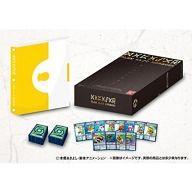 【中古】トレカ デジタルモンスターカードゲームリターンズ デジモン15thアニバーサリーセット