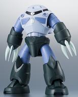 【中古】フィギュア ROBOT魂 <SIDE MS> MSM-07 量産型ズゴック ver. A.N.I.M.E. 「機動戦士ガンダム」【タイムセール】