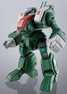 【中古】フィギュア HI-METAL R MBR-07-MKII デストロイド・スパルタン 「超時空要塞マクロス」【タイムセール】