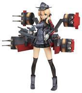 【中古】フィギュア Prinz Eugen (プリンツ・オイゲン) 「艦隊これくしょん~艦これ~」 1/8 ABS&PVC 製塗装済み完成品