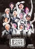 【中古】その他DVD ツキプロ祭・冬の陣 昼の部:2.5次元ダンスライブ ツキステ。LUNATIC LIVE