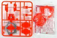 【中古】おもちゃ 【アタリ3】 トライグル2 「ベイブレードブースターパック ランダムブースター9 世界激闘編」