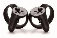 【中古】Windows7ハード Oculus Rift touch controllers