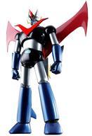 【中古】フィギュア 超合金魂 GX-73 グレートマジンガー D.C. 「グレートマジンガー」